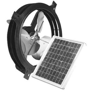 AIR-VENT-53560-800CFM-Solar-Gable-Fan-0