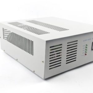 ALEKO-CDH3072-3KW-3000W-72-Volt-Wind-And-Solar-Power-Hybrid-Charge-Controller-0