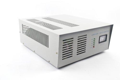 ALEKO-CDH3072-3KW-3000W-72-Volt-Wind-And-Solar-Power-Hybrid-Charge-Controller-0