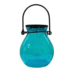 Allsop-Home-and-Garden-Solar-Bubble-Glass-Lantern-0