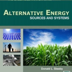 Alternative-Energy-Sources-and-Systems-Go-Green-with-Renewable-Energy-Resources-0