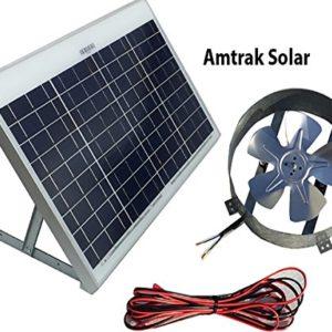 Amtrak-Solar-Powered-Attic-Gable-Fan-30W-0