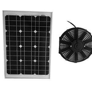 Amtrak-Solar-Solar-Attic-Fan-0