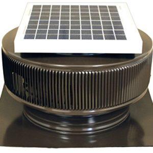 Aura-Solar-Fan-12-Inch-Diameter-2-Inch-Collar-0