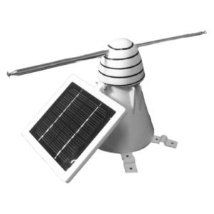 Bird-B-Gone-Humane-Solar-Repeller-0