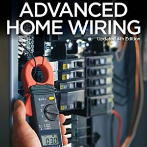 Black-Decker-Advanced-Home-Wiring-Updated-4th-Edition-DC-Circuits-Transfer-Switches-Panel-Upgrades-Circuit-Maps-More-0