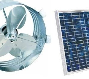 Brightwatts-Galvanized-Steel-Rust-Prevention-and-High-Efficiency-Blades-Solar-Gable-Attic-Fan-Brushless-DC-Motor-0