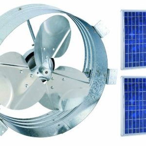 Brightwatts-Ultimate-Gable-Fan-with-25w-Solar-Panel-0