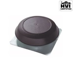 Broan 349br Roof Mount 120 Volt Powered Attic Ventilator