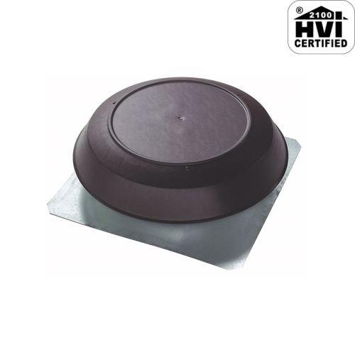 Broan 349BR Roof Mount 120-Volt Powered Attic Ventilator