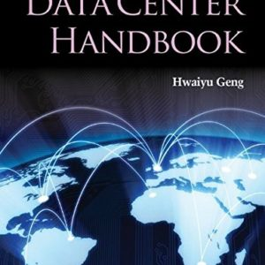 Data-Center-Handbook-0
