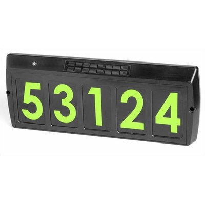 Gama-Sonic-Solar-Illuminated-Address-Sign-GS-80-0