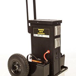 HomeGrid-5000HD-Solar-Generator-0