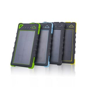 PowerLocus-Universal-External-Battery-Pack-Solar-Power-Charger-0
