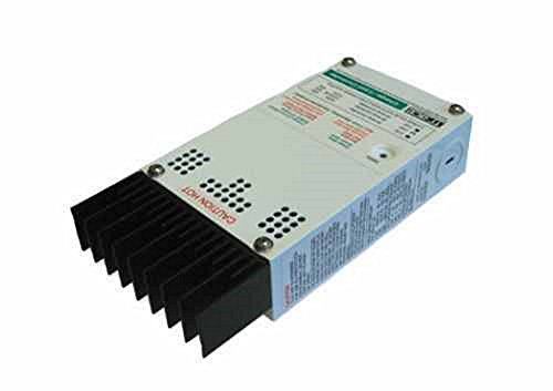 Schneider Electric C60 Charge Controller 60A 12/24/48VDC