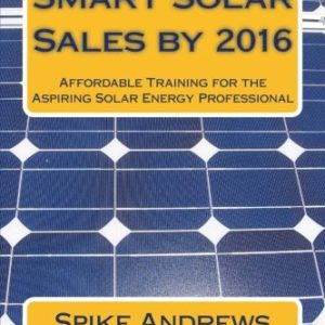 Smart-Solar-Sales-by-2016-Affordable-Training-for-the-Aspiring-Solar-Energy-Professional-0
