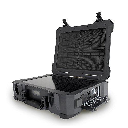 The Generator Kit