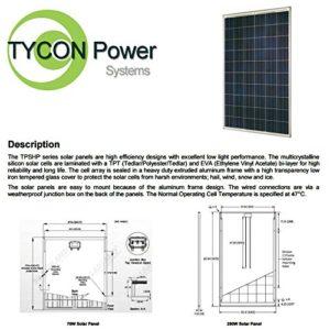 Tycon-Power-Systems-TPSHP-24-250-250W-24V-Solar-Panel-66-x-394-0