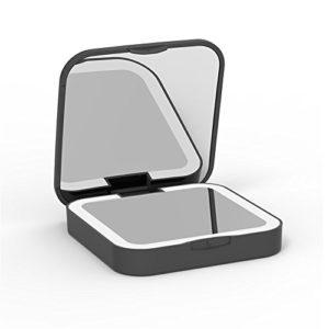 VERSA-Phone-Charger-makeup-mirror-0