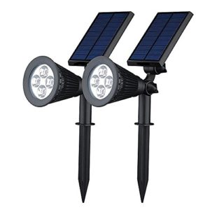 soled-Solar-Wall-Lights-In-ground-Lights-270angle-Adjustable-and-Waterproof-4-LED-Solar-Outdoor-Lighting-Spotlights-Security-Lighting-Path-Lights-2-pack-0