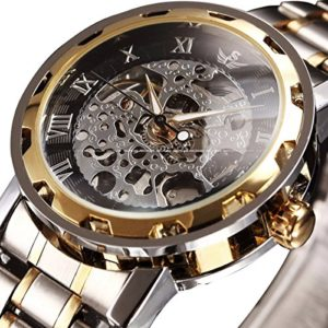 ALPS-Mens-Classic-Luxury-Skeleton-Mechanical-Hand-Wind-Stainless-Steel-Automatic-Watch-0