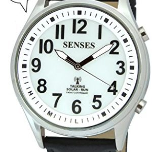 ATOMIC-SOLAR-TALKING-SENSES-Sets-Itself-Solar-Power-Stylist-Talking-Watch-SRTKS22-4M102-0