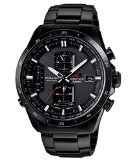 Casio-EQWA1110DC-1A-Edifice-Black-Label-Atomic-Solar-powered-Radio-controlled-Watch-0
