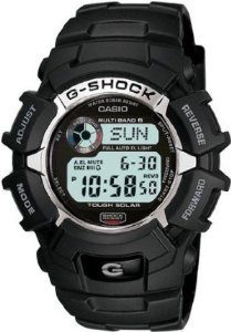 Casio-G-Shock-Digital-Dial-Black-Resin-Mens-Watch-G2310R-1CR-0