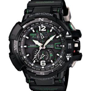 Casio-G-Shock-GWA-1100-1A3-G-Aviation-Series-Mens-Stylish-Watch-Black-One-Size-0