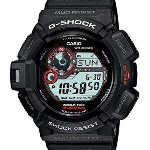 Casio-G-Shock-Mudman-Digital-Dial-Mens-Watch-G9300-1-Watch-Casio-0