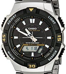 Casio-Mens-AQS800WD-1EV-Slim-Solar-Multi-Function-Analog-Digital-Watch-0