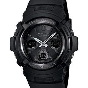 Casio-Mens-AWGM100B-1A-Tough-Solar-Power-Multi-Band-Atomic-G-Shock-Watch-0
