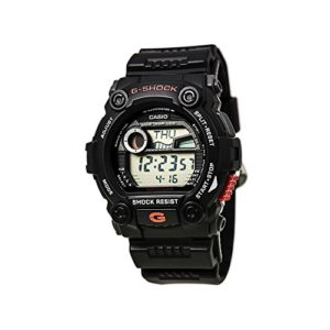Casio-Mens-G7900-1-G-Shock-Rescue-Digital-Sport-Black-Resin-Watch-0