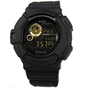 Casio-Mens-G9300GB-1-G-Shock-Digital-Quartz-Black-Solar-Watch-0