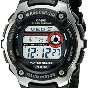 Casio-Mens-WV200A-1AV-0