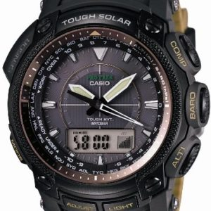 Casio-Protrek-Tough-Movement-Tough-Solar-Multiband6-Watch-PRW-5050BN-5-0