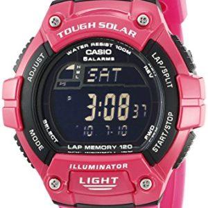 Casio-Womens-W-S220C-4BVCF-Tough-Solar-Digital-Watch-0