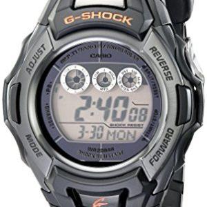 G-Shock-GWM500F-1CR-Mens-Tough-Solar-Atomic-Black-Resin-Sport-Watch-0