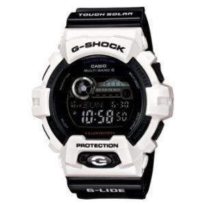 G-Shock-GWX8900B-7CR-Series-Watch-Black-0