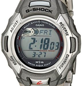 G-Shock-MTGM900DA-8CR-Mens-Tough-Solar-Atomic-Stainless-Steel-Sport-Watch-0