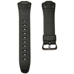 Replacement-Watch-Band-Strap-Fits-Casio-G-Shock-GW-M500-GW-M530-GW-500-GW-530-Atomic-Solar-Watch-0