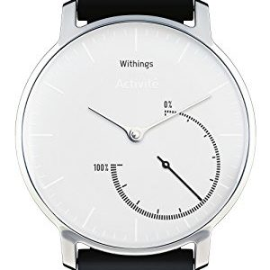 Withings-Activit-Steel-Activity-and-Sleep-Tracking-Watch-0