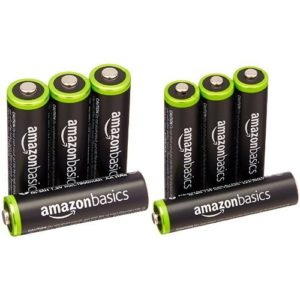 AmazonBasics-Ni-MH-Pre-Charged-Rechargeable-Batteries-1000-Cycle-0