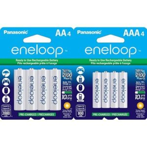 Panasonic-eneloop-AA-New-2100-Cycle-Ni-MH-Pre-Charged-Rechargeable-Batteries-0