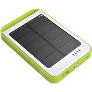 Cobra-Electronics-Dual-Panel-Solar-USB-Charger-0