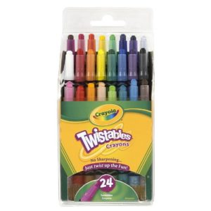 Crayola-Mini-Twistables-Crayons-Pack-of-1-24-Count-0