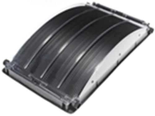 SmartPool S202 SolarArc2 – Solar Heating System For Pool