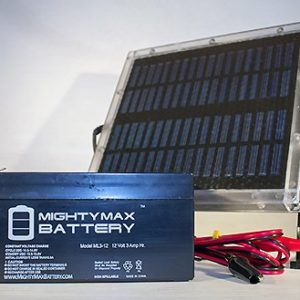 12V-3AH-Replaces-National-NP26-12-12V-Solar-Panel-Charger-Mighty-Max-Battery-brand-product-0