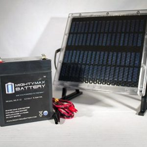 12V-5AH-Replaces-Power-Sonic-PS1250-12V-Solar-Panel-Charger-Mighty-Max-Battery-brand-product-0