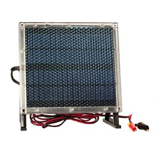 12V-Solar-Panel-Charger-for-12V-Interstate-Batteries-PC1270-Battery-Mighty-Max-Battery-brand-product-0